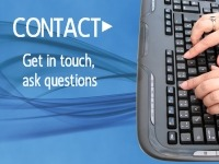 Contact SymTech Labs!