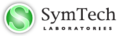 SymTech Laboratories