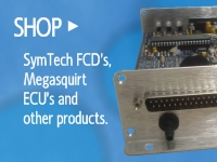 Shop for SymTech products!