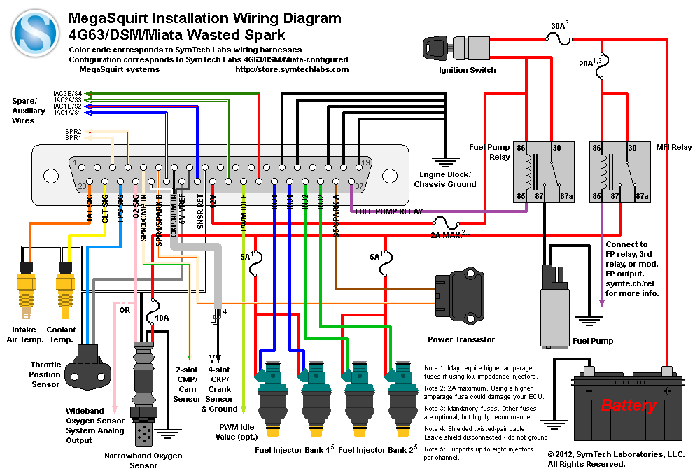 support symtech laboratories e30 wiring diagram e30 wiring diagrams