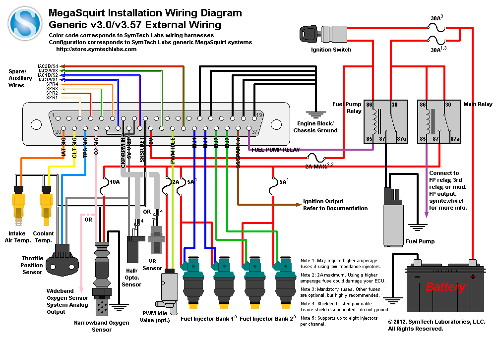 Pleasant Ms2 Wiring Diagram Wiring Diagram Wiring 101 Ivorowellnesstrialsorg